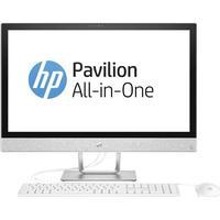 """HP Pavilion 24-r030no (2MK66EA) LED23.8"""""""