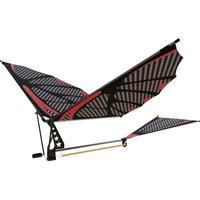 Reely Fritflyvende model Reely