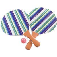 - Unknown Summertime Beachball Set