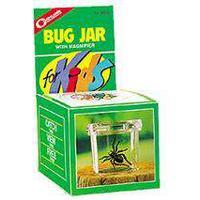 Coghlans insektlup