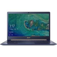 """Acer Swift 5 SF514-52T-56ZX (NX.GU4ED.005) 14"""""""