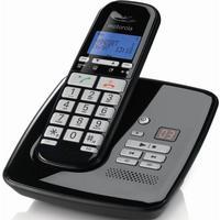 Motorola S3011