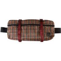 MARNI Marni X Porter Belt Bag Ruby