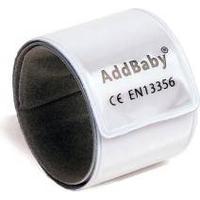 AddBaby Snap-On Reflex 1 st