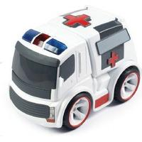 Silverlit RC Ambulans