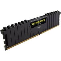 Corsair Vengeance LPX DDR4 3000MHz 2x16GB (CMK32GX4M2D3000C16)