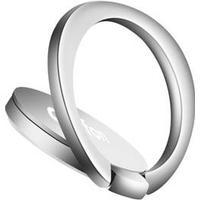Cirafon Circle Ring Stand Silver (RSV-01)
