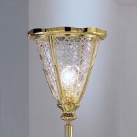 Klassisk SANSA standerlampe