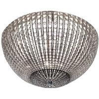 Helidos repræsentativ loftlampe 50 cm