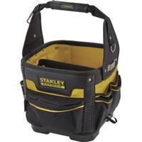 Stanley fatmax taske tekniker el/vvs