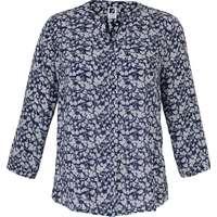 Anna Aura Blus Damkläder - Jämför priser på blouse PriceRunner 6773aaae30b93