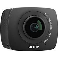 Acme VR30