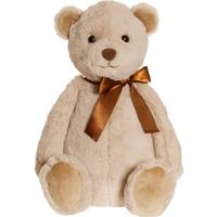 Teddykompaniet August 40cm