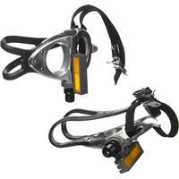XLC PD-R02 Pedal