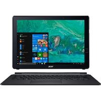 Acer Switch 7 SW713-51GNP-81DA (NT.LEPEV.001) 13.5""
