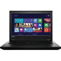 Lenovo ThinkPad L440 (20ASS29V00) 14""