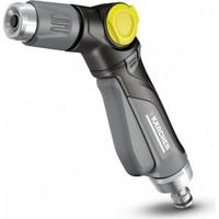 Kärcher Premium Metal Spray Gun