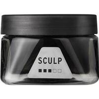 Fuente Hårstyling Styling & Finish Sculp 50 ml