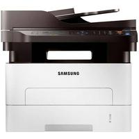 Samsung Xpress SL-M2885FW