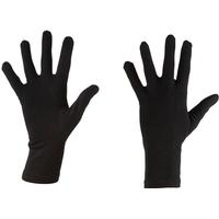Handsker Icebreaker Apex Glove Liners