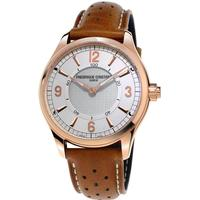 Frederique Constant Horological FC-282AS5B4