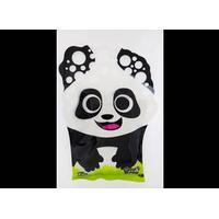 Glove-A-Bubble boblehandske, panda
