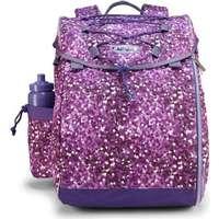 Jeva Ryggsäckar Väskor - Jämför priser på backpack PriceRunner 4ebb9ffed2df0