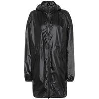 Rosewell waterproof jacket