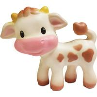 Bkids B kids® Squeeze and Teethe - Cow