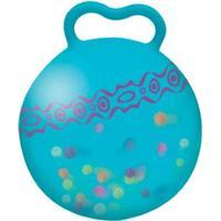 HCM Kinzel GmbH B. toys - Hoppboll Sea