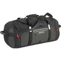 Trendmark Distribution AB Väska Musto Crew Bag XL