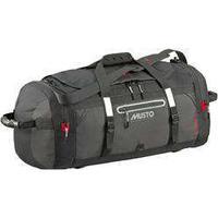 Trendmark AB Väska Musto Crew Bag Small