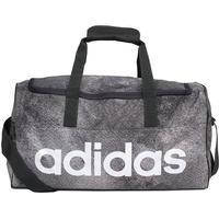 adidas Performance LIN PER Sportväska chapea/black/white