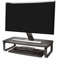 Kensington SmartFit Extra Wide Monitor