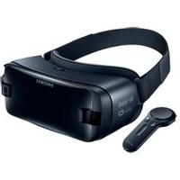 Samsung Gear VR + controller Sort