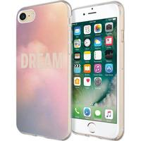 """Incipio Pastelcover """"Dream"""" til iPhone 7"""