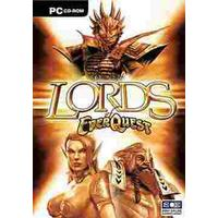 Lords of Everquest