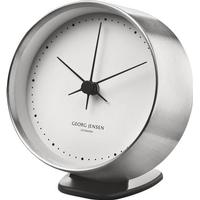 georg jensen uhr stunning torun ring with georg jensen uhr finest georg jensen uhr with georg. Black Bedroom Furniture Sets. Home Design Ideas