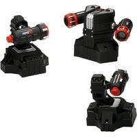 SpyX - Lazer Trap Alarm