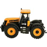 Britains - JCB 3230 Fastrac Traktor (42762)