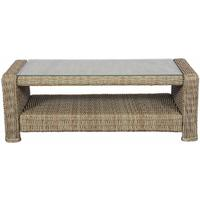 Vila - Gotland Sofa Table 111 x 56 cm (624759)
