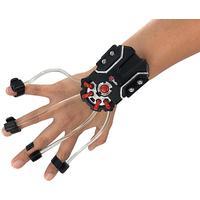 SpyX - Spy Lite Hand