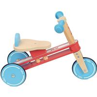 Vilac - Wooden Tricycle