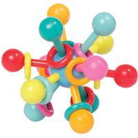 Manhattan Toy - Atom Teether Toy