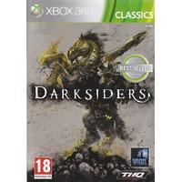 Darksiders (Classics) /Xbox 360