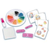 Aquabeads® Hello Kitty Hårnålar Set