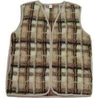 Fin väst Herrkläder - Jämför priser på PriceRunner a7c1f7467041a