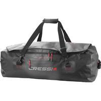Cressi Gorilla Pro Duffel Bag