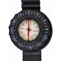 beuchat Kompasser Beuchat Wrist Compass