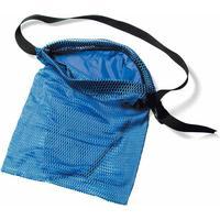 Fiskemaske Best-divers Fish Stringer With Belt